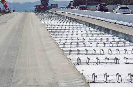 Дорожный бетон купить вазоны из бетона купить в липецке