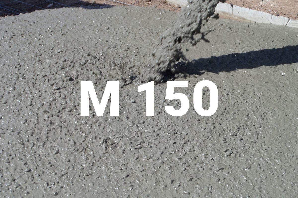 Плотность цементного раствора м200 провода для прогрева бетона купить