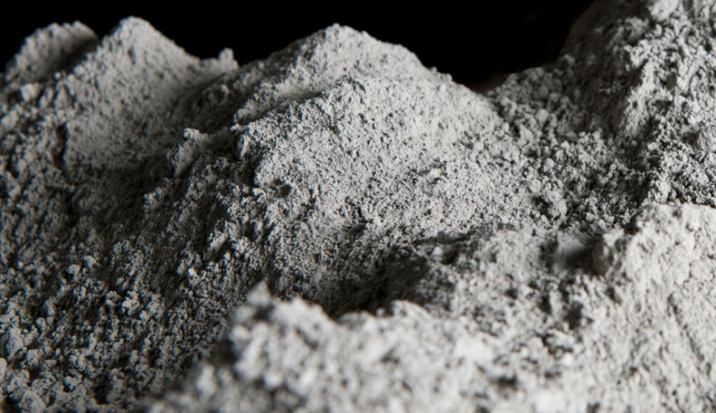 цемент недорого доставка москва